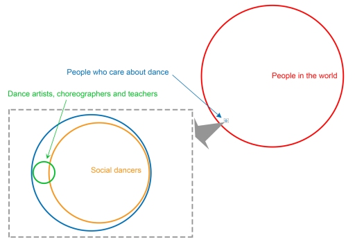 20150614---people-who-care
