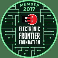 20170813-eff.png